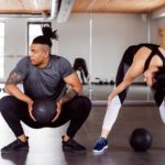 Exercise And Workout - Walk Is Not Always Ideal For Fat Loss