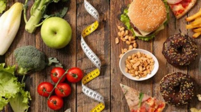 6-Food-Mixtures-That-Are-Unhealthy