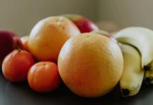 Fruits-In-Summer-Season-Are-Beneficial-For-Health