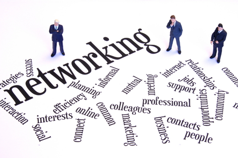 Why-do-you-need-to-stop-networking-opportunities