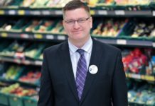 Store-Manager