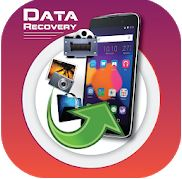 All data recovery phone memory Data recovery